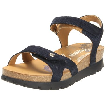 sports shoes 1e111 a422b Panama Jack Sandaletten 2019 für Damen online kaufen | schuhe.de