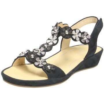 Reduziert Sale Sandaletten Sale Ara Ara Sandaletten 7vYgf6Iby