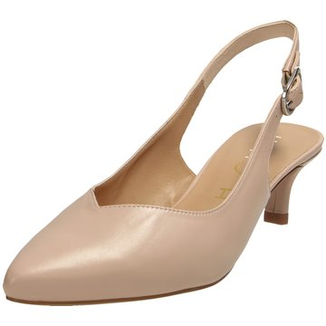 Unisa Pumps beige