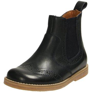 Froddo Schuhe Online Shop Schuhtrends online kaufen