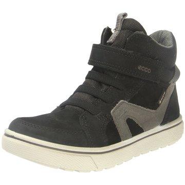 offizielle Fotos a4334 bf0fc Ecco Sneaker High für Jungen online kaufen | schuhe.de