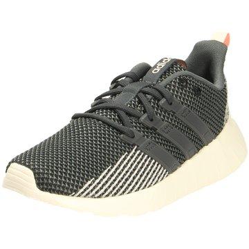 Jetzt Günstig Kaufen Online Sneaker Im Damen Shop sBCxtrdhQo