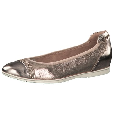 db53c3c1c827ba Tamaris Ballerinas für Damen günstig online kaufen