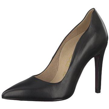 the best attitude 83a0e 623f0 Tamaris High Heels für Damen online kaufen | schuhe.de