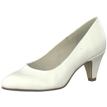 Zauberhafte Brautschuhe Hochzeitsschuhe 2019 Schuhe De
