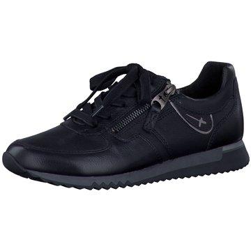 Tamaris Sneaker für Damen jetzt im Online Shop kaufen   schuhe.de ef2493016f