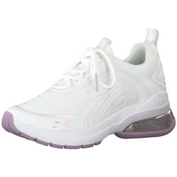 Tamaris Sneaker LowSneaker weiß