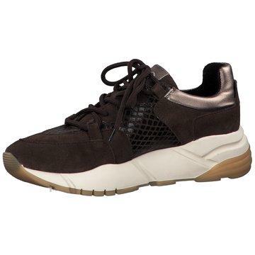 Tamaris Sandale Grau Billig Online, Shoes 2315€38.55 :