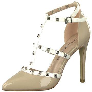 Tamaris Top Trends High Heels beige