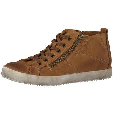 Sneaker High Damen Kaufen Online Für Tamaris OqdRaO