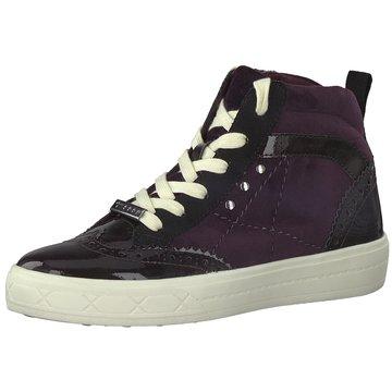 Tamaris Sneaker High rot