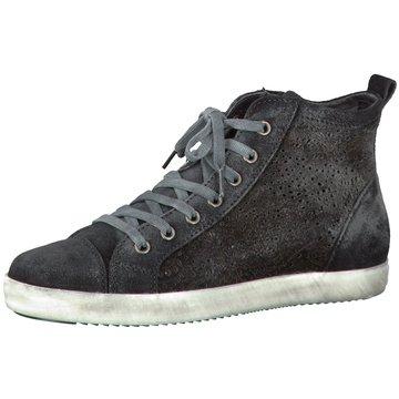 16af48affe09ab Tamaris Sneaker High für Damen online kaufen
