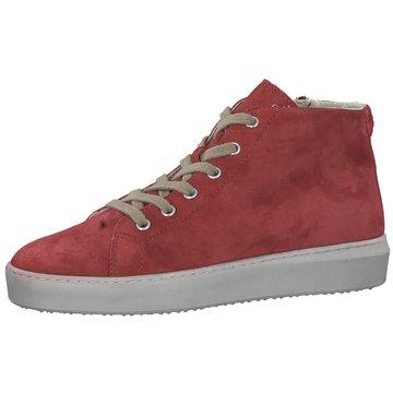 huge selection of bc7bb d0dc5 Tamaris Komfort Schuhe online kaufen | schuhe.de
