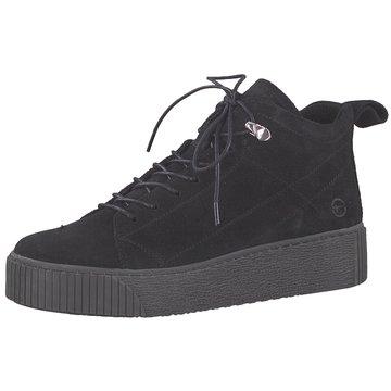 Tamaris Sneaker High für Damen online kaufen |