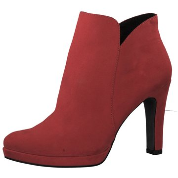 Higheels Pumps Plateau Rote Sohle Neu in 91058 Erlangen for