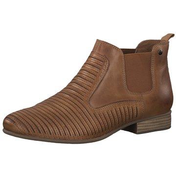 cc7c32ee04b7b3 Tamaris Chelsea Boots für Damen günstig online kaufen