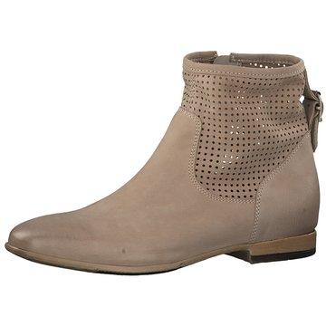e94724309f2898 Stiefeletten für Damen jetzt im Online Shop kaufen