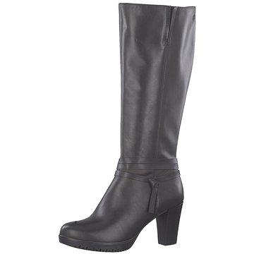 11b8b6d616114 Tamaris Stiefel für Damen online kaufen | schuhe.de