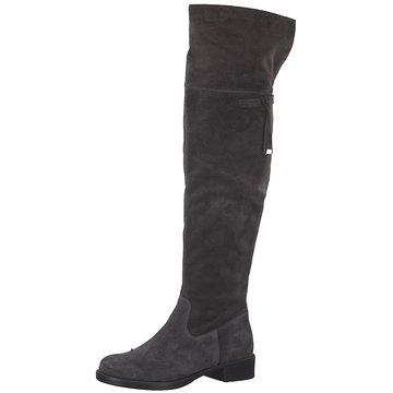 Tamaris Overknee Stiefel für Damen jetzt online kaufen