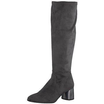 b62c4fffdba667 Tamaris Overknee Stiefel für Damen jetzt online kaufen