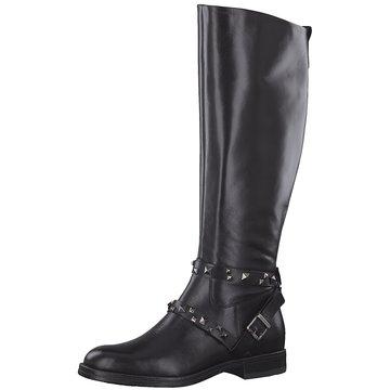 Tamaris Stiefel für Damen online kaufen |