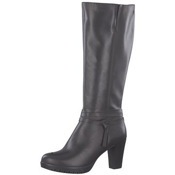 Tamaris Sale Damen Stiefel reduziert |