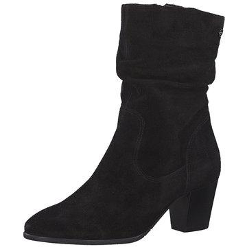 Schönheit New York Preis Tamaris Stiefel für Damen online kaufen | schuhe.de