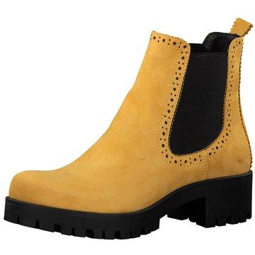 online store f885f cebd9 Tamaris Chelsea Boots für Damen günstig online kaufen ...