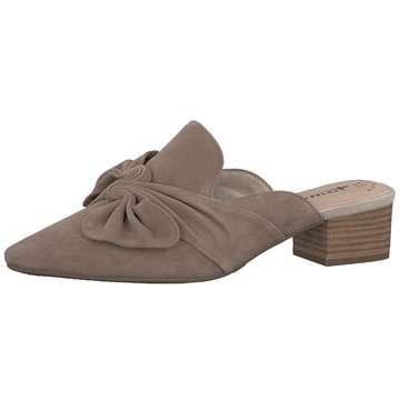 049507c5840e34 Mules Pantoletten für Damen online kaufen