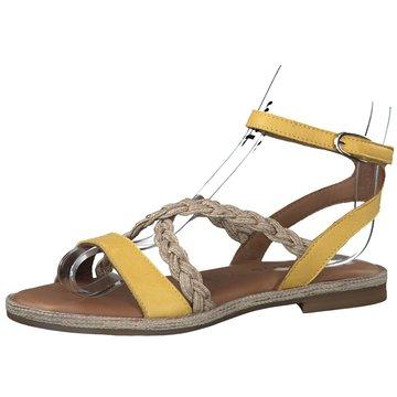 Tamaris Sale Damen Sandaletten jetzt reduziert kaufen