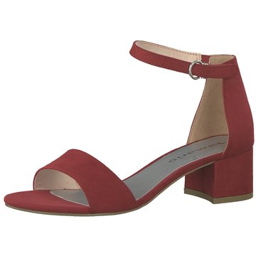 834c6124286177 Tamaris Sandaletten 2019 für Damen jetzt online kaufen