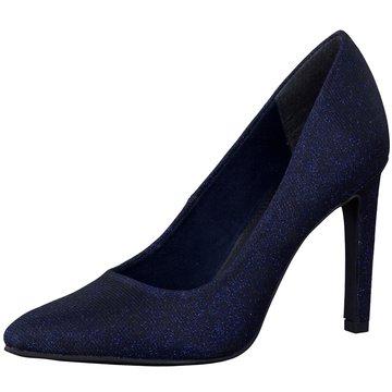 57dea195901f High Heels für Damen online kaufen   schuhe.de