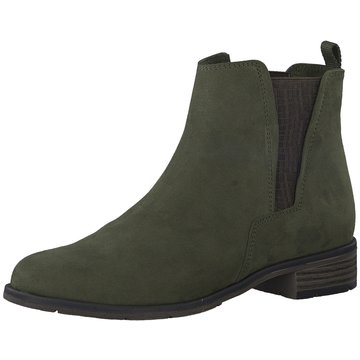 Marco Tozzi Chelsea Boot -