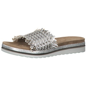 c46375e542f schuhe.de | Der große Online Shop für modische Schuhe