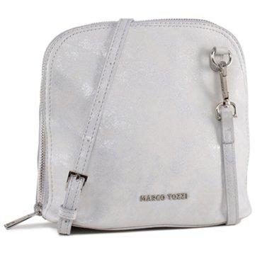 Marco Tozzi Taschen grau