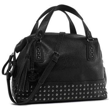 efd7f039e428 Damen Handtaschen im Online Shop günstig kaufen   schuhe.de