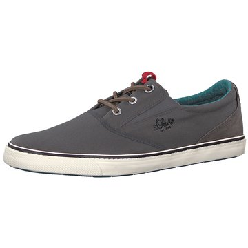 s.Oliver Men Lace-up