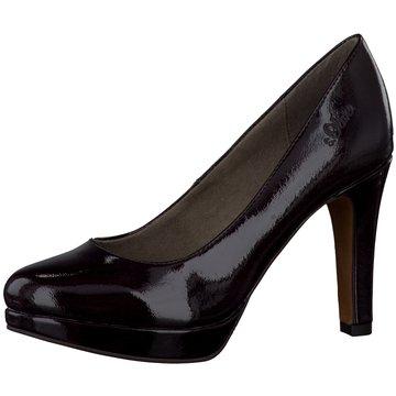s.Oliver High Heels für Damen online kaufen   schuhe.de 0ab9db2385