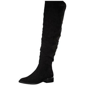 Overknee Stiefel Online Jetzt Shop Damen Für Kaufen Im 2HIWED9