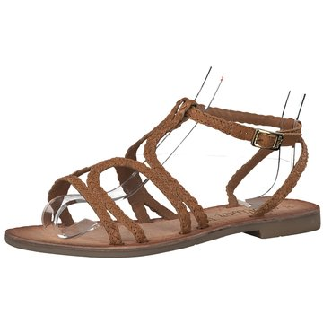 Damen Reduziert Damen Sandaletten Bei Sandaletten KaufenSale fg67yb