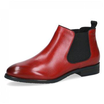 Caprice Chelsea Boot rot