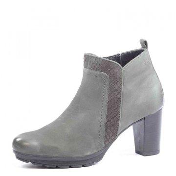 1 1 25379 25 324 Ankle Boots von Tamaris