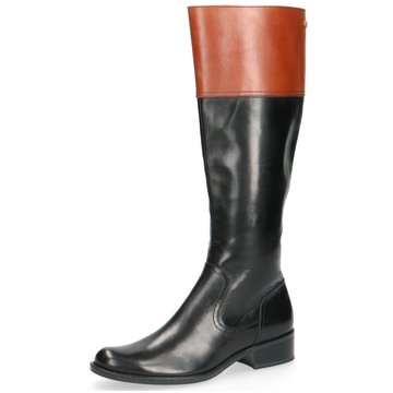 65bebc37b983f3 Caprice Stiefel für Damen günstig online kaufen