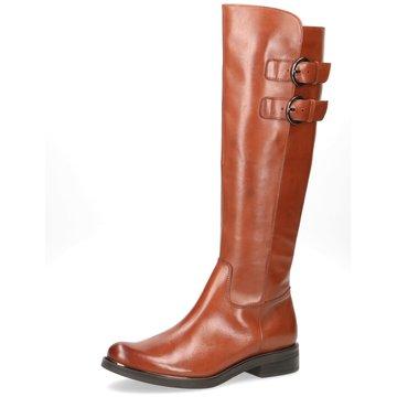 low priced 9a479 9b026 Caprice Stiefel für Damen günstig online kaufen   schuhe.de