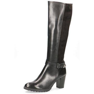 Damen Online Stiefel Günstig Für Kaufen Caprice OTkiPXuZ