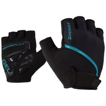 Ziener FingerhandschuheCELAL BIKE GLOVE - 218202 blau