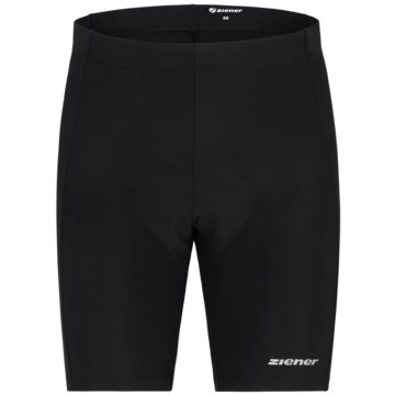 Ziener TightsNUCK X-FUNCTION MAN (TIGHTS) - 219230 schwarz