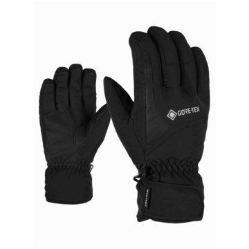 Ziener FingerhandschuheGARWEN GTX GLOVE SKI ALPINE - 801059 -