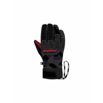 Ziener FingerhandschuheGARIM AS(R) GLOVE SKI ALPINE - 801065 -