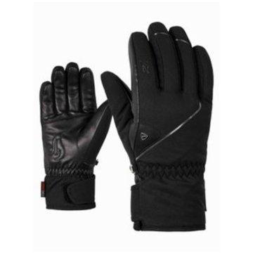 Ziener FingerhandschuheKAYA AS(R) LADY GLOVE - 801158 -